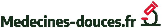medecines-douces.fr